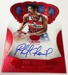 Panini America 2013-14 Preferred Basketball QC (113)