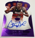 Panini America 2013-14 Preferred Basketball QC (118)