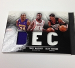 Panini America 2013-14 Preferred Basketball QC (12)