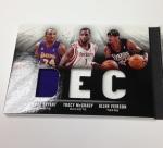 Panini America 2013-14 Preferred Basketball QC (12)