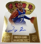 Panini America 2013-14 Preferred Basketball QC (120)