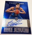 Panini America 2013-14 Preferred Basketball QC (121)