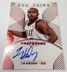 Panini America 2013-14 Preferred Basketball QC (122)