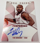 Panini America 2013-14 Preferred Basketball QC (122)