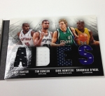 Panini America 2013-14 Preferred Basketball QC (13)
