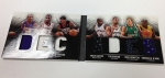 Panini America 2013-14 Preferred Basketball QC (14)