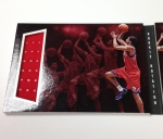 Panini America 2013-14 Preferred Basketball QC (16)