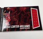Panini America 2013-14 Preferred Basketball QC (17)