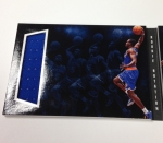 Panini America 2013-14 Preferred Basketball QC (20)
