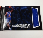 Panini America 2013-14 Preferred Basketball QC (21)