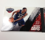 Panini America 2013-14 Preferred Basketball QC (24)