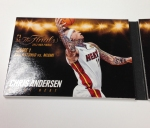 Panini America 2013-14 Preferred Basketball QC (32)