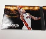 Panini America 2013-14 Preferred Basketball QC (32)
