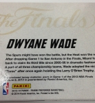 Panini America 2013-14 Preferred Basketball QC (41)