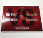 Panini America 2013-14 Preferred Basketball QC (42)