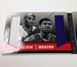 Panini America 2013-14 Preferred Basketball QC (43)