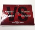 Panini America 2013-14 Preferred Basketball QC (46)