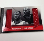 Panini America 2013-14 Preferred Basketball QC (48)
