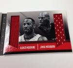 Panini America 2013-14 Preferred Basketball QC (48)