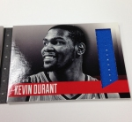 Panini America 2013-14 Preferred Basketball QC (56)