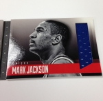 Panini America 2013-14 Preferred Basketball QC (64)