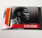 Panini America 2013-14 Preferred Basketball QC (67)