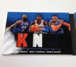Panini America 2013-14 Preferred Basketball QC (79)