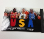 Panini America 2013-14 Preferred Basketball QC (8)