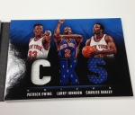 Panini America 2013-14 Preferred Basketball QC (80)
