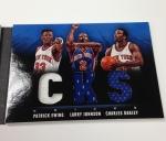 Panini America 2013-14 Preferred Basketball QC (80)