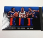 Panini America 2013-14 Preferred Basketball QC (83)