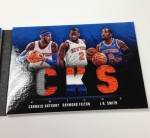 Panini America 2013-14 Preferred Basketball QC (84)