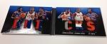 Panini America 2013-14 Preferred Basketball QC (85)