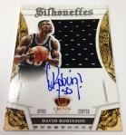 Panini America 2013-14 Preferred Basketball QC (90)