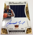 Panini America 2013-14 Preferred Basketball QC (92)