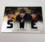 Panini America 2013-14 Prime Hockey QC (15)