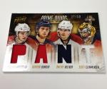 Panini America 2013-14 Prime Hockey QC (19)