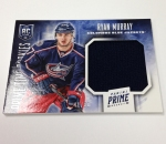 Panini America 2013-14 Prime Hockey QC (31)