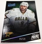 Panini America 2013-14 Prime Hockey QC (5)
