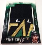 Panini America 2013-14 Prime Hockey QC (74)