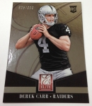 Panini America 2014 Elite Football QC (12)