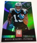 Panini America 2014 Elite Football QC (13)
