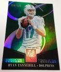 Panini America 2014 Elite Football QC (15)