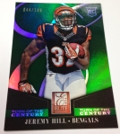 Panini America 2014 Elite Football QC (16)