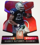 Panini America 2014 Elite Football QC (23)