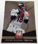Panini America 2014 Elite Football QC (3)