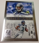Panini America 2014 Elite Football QC (32)