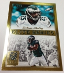 Panini America 2014 Elite Football QC (35)