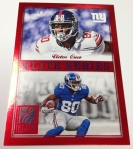 Panini America 2014 Elite Football QC (36)