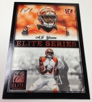 Panini America 2014 Elite Football QC (37)